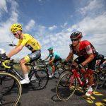Acheter Selle vélo femme douleur Qualité Prix 2020