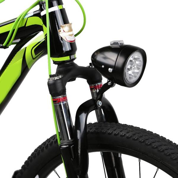 velo de biking bh