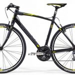 Comparer Velo elliptique decathlon ve 130 Test & avis 2020