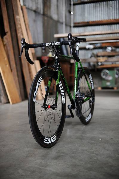 vélo de spinning ou velo dappartement