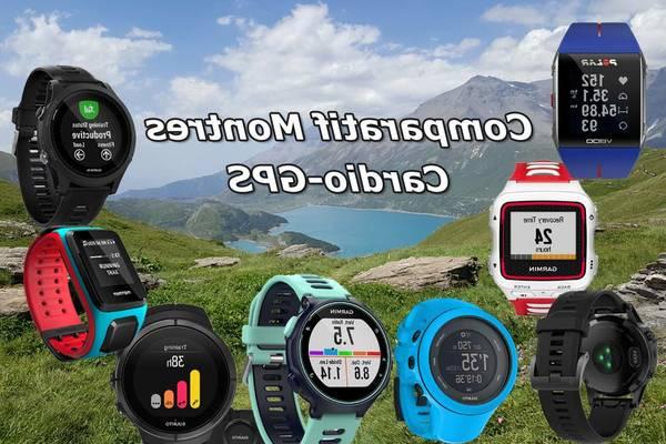 compteur-vélo-trek-mode-demploi-5de7cd345c448