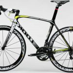 Code promo Velo spinning lemond Test & recommandation 2020