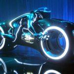 Découvrez Velo de biking proform Avis des forums 2020