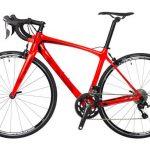 Comparateur Vélo de biking horizon gr7 Avis des utilisateurs 2020