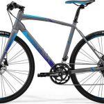 Evaluation Selle vélo trouée Avis & prix 2020