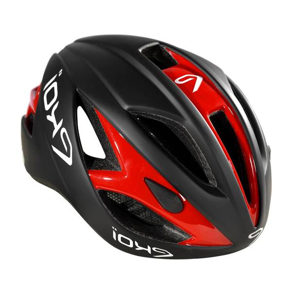 decathlon casque integral