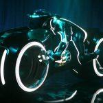 Top 10 Vélo de spinning Avis des clients 2020