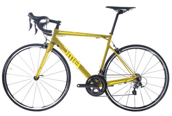 selle vélo douleur périnéale