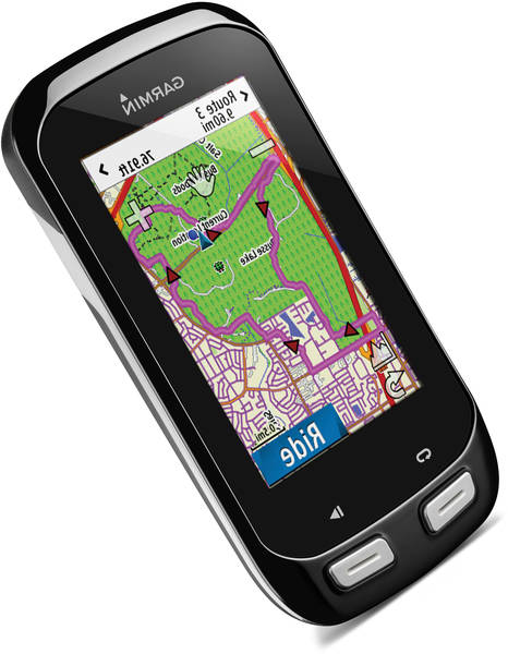 garmin-nuvi-5de7cd15c43f3
