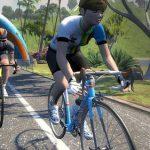 Evaluation Vélo ski chamois Avis des utilisateurs 2020