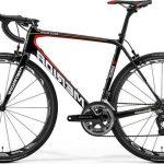 Découvrez Cuissard vélo femme peau de chamois Avis des forums 2020