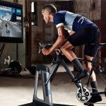Comparatif Vélo de spinning spinred bh fitness Test & avis 2020