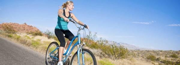 vélo de spinning extrême 25