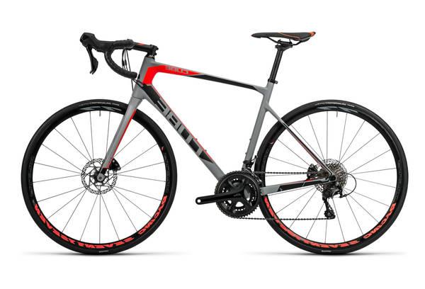 selle de vélo confortable pour femme decathlon